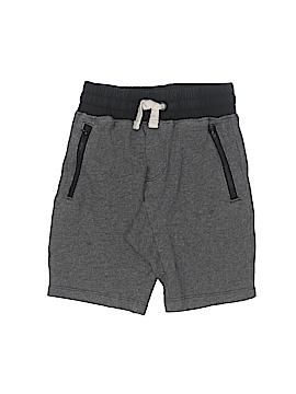 Gap Kids Shorts Size S (Youth)
