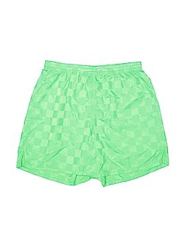 Umbro Athletic Shorts Size L (Kids)