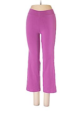 VS Yoga Pants Size XS