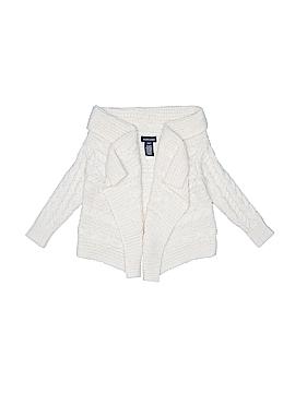 Ralph Lauren Cardigan Size 4T - 4