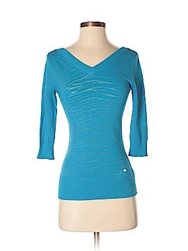 Calvin Klein Pullover Sweater Size XS