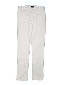 Gap Kids Velour Pants Size 12