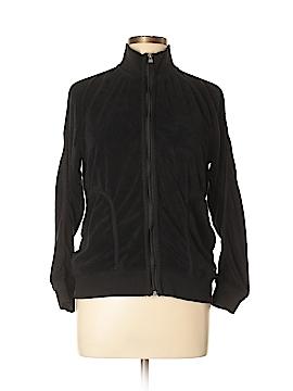 Lizwear by Liz Claiborne Jacket Size L
