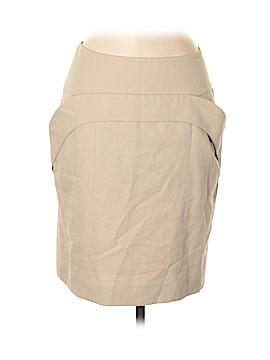 Leifsdottir Casual Skirt Size 6