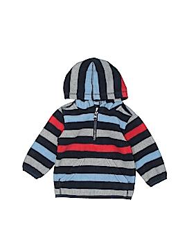 Gymboree Fleece Jacket Size 6-12 mo