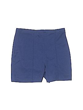 Catalina Shorts Size 8