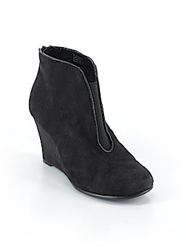 Aerosoles Ankle Boots Size 6