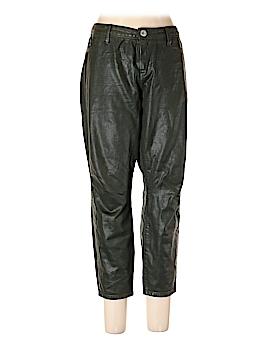 Banana Republic Jeans 32 Waist