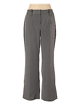 Hollister Dress Pants Size 16