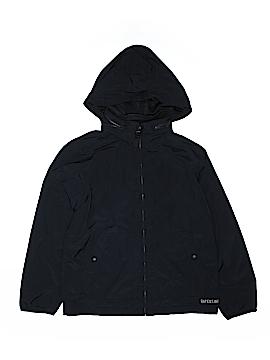 Gap Kids Fleece Jacket Size X-Large youth 12