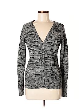 Teenflo Wool Cardigan Size M
