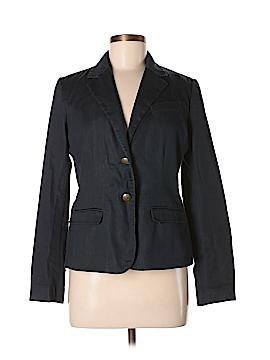 Apt. 9 Blazer Size 8