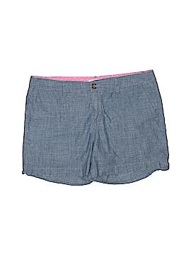 Merona Shorts Size 9