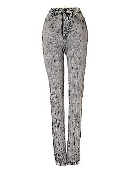 Aphrodite Jeans Size 1
