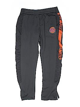 NBA Active Pants Size 18/20