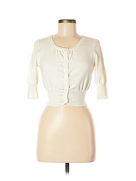 Charlotte Russe Cardigan Size M