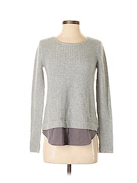 Joie Wool Pullover Sweater Size XXS