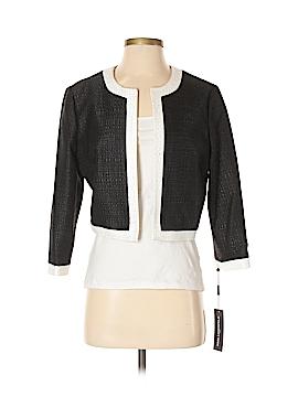 Karl Lagerfeld Jacket Size S