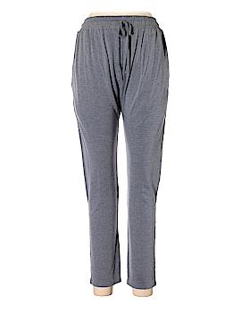 Very J Sweatpants Size L