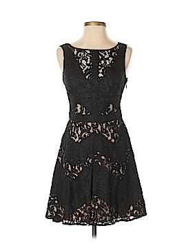 Bebe Casual Dress Size 4