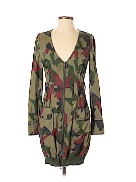 Jean Paul Gaultier Casual Dress Size 40 (IT)