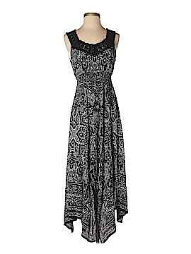 BILA Casual Dress Size S