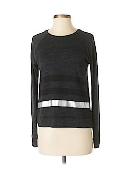 Sundry Sweatshirt Size XS (0)