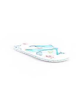 Unbranded Shoes Flip Flops Size 43