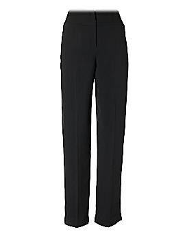 Kenar Studio Dress Pants Size 6