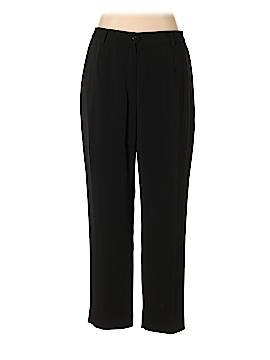 Elizabeth Dress Pants Size 14