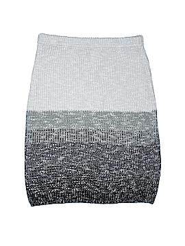 Xhilaration Skirt Size X-Large (Youth)