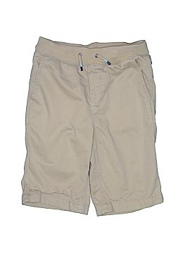 Gap Kids Khaki Shorts Size X-Large (Kids)