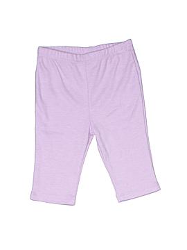 Absorba Casual Pants Size 3 mo