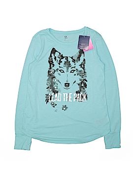 Gap Long Sleeve T-Shirt Size X-Large (Youth)