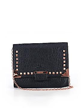 Fade to Blue Shoulder Bag One Size