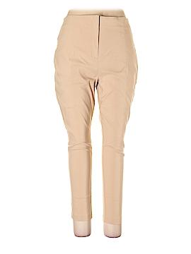 ASOS Dress Pants Size 14