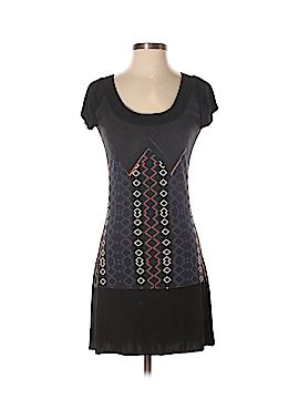 Luna Claire Casual Dress Size S
