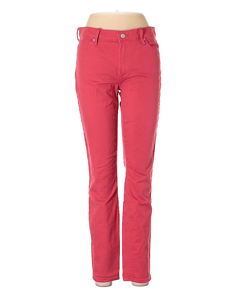 Gap Women Jeans 29 Waist