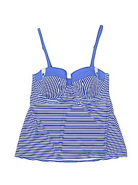 Freya Swimsuit Top Size XL (38DD)