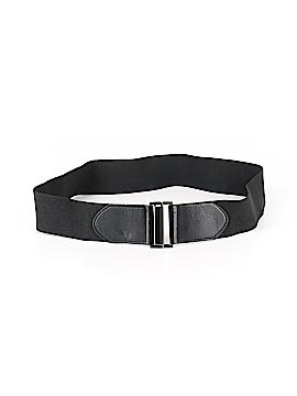 Calvin Klein Belt Size 4