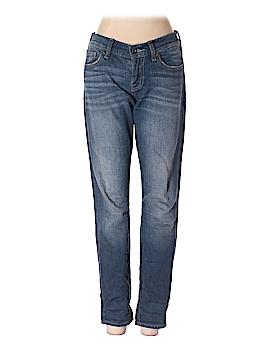 Lands' End Jeans Size 00