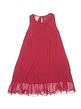 Cornelloki Dress Size 4