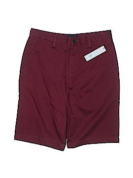 Apt. 9 Khaki Shorts 29 Waist