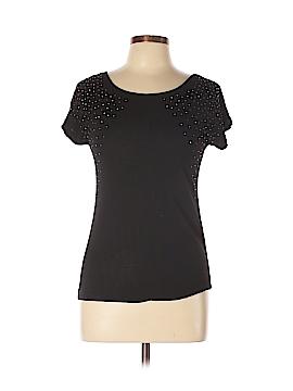 Kische Short Sleeve Top Size S