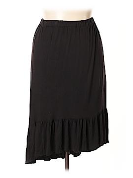 Bay Studio Casual Skirt Size XL