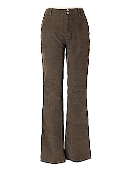 Jeanswest Cords Size 9