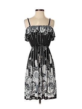 Jenny Casual Dress Size S