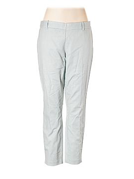 Maison Jules Dress Pants Size 14