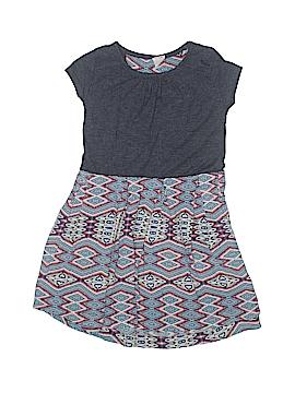 Tucker + Tate Dress Size 6