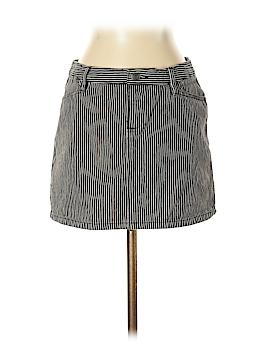 Old Navy Denim Skirt Size 1
